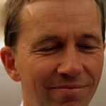 Bernd Lucke, der Viel-Gründer