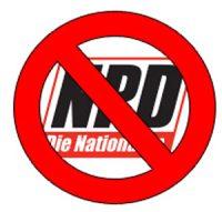 no-npd
