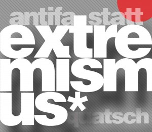 Titel_BN_extremismusquatsch_2000x1743