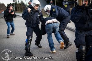 Polizeigewalt_Wartberg_PF_2014