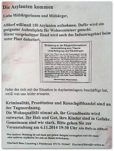 Alfdorf_Rassismus_141106_908x1200
