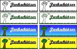 Parkschuetzer_logo_x8_1600x1017