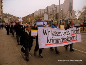 2_-Spontandemo-zum-Justizministerium_1600x1200