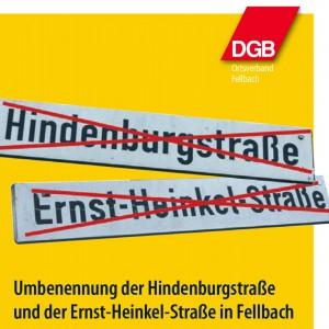 Titel_BN_Hindenburg Fellbach-2_1998x2000