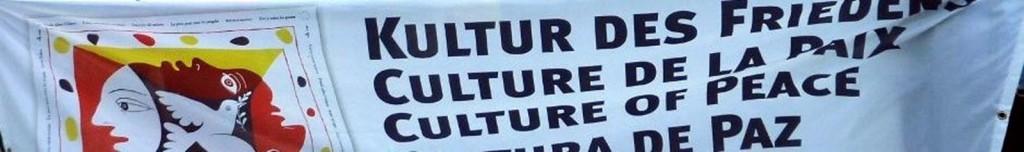 kulturdesfriedens_1600x238