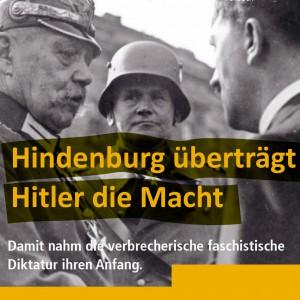 Hindenburg Fellbach-1