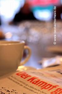 R-L Konferenz un LLL-Demo 2015 (68)_801x1200