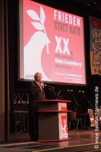 R-L Konferenz un LLL-Demo 2015 (71)_800x1200