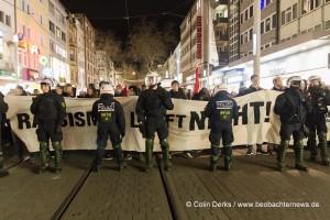 20150224-Antifa-Proteste-gegen-Kargida-in-Karlsruhe-_MG_2144_1600x1066