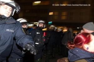 20150224-Antifa-Proteste-gegen-Kargida-in-Karlsruhe-_MG_2156_1600x1066