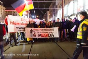 20150224-Antifa-Proteste-gegen-Kargida-in-Karlsruhe-_MG_2181_1600x1066