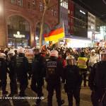 20150224-Antifa-Proteste-gegen-Kargida-in-Karlsruhe-_MG_2214_1600x1066