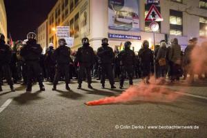 20150224-Antifa-Proteste-gegen-Kargida-in-Karlsruhe-_MG_2248_1600x1066