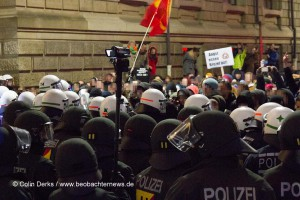 20150224-Antifa-Proteste-gegen-Kargida-in-Karlsruhe-_MG_2259_1600x1066