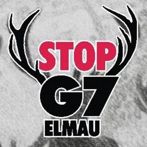 Stop_G7_2000x1994