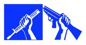 logo-bild-43