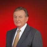 Claus Schmiedel MdL, SPD-Fraktionsvorsitzender Baden-Württemberg - Foto: SPD Baden-Württemberg