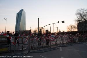 20150317-Blockupy-Frankfurt-_MG_9075
