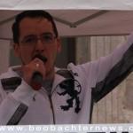 Ignaz Bearth