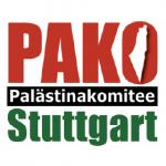 PAKO-S