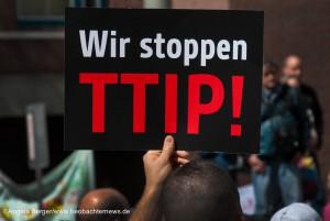 TTIP_4_15-068_1600x1070