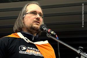 Michael Knödler