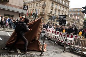 20150620-Antifa-Aktionen-gg-Naziaufmarsch-in-Frankfurt-20150620-Antifa-Aktionen-gg-Naziaufmarsch-in-Frankfurt-_MG_7643