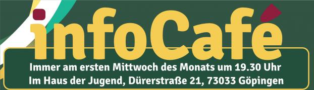 infocafe2015_header-seite001