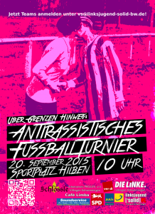 Antirassistisches-Fußballturnier-2015