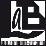 LAB_Stempel_1