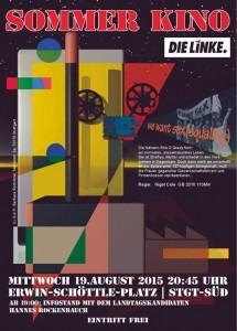 Sommerkino 2015 Stuttgart_901x1200