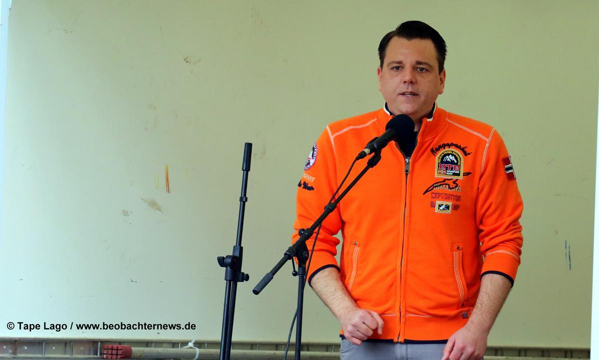 Dominik Roeseler