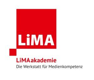 Logo+Claim