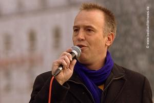 Christian Hemberger (SPD)