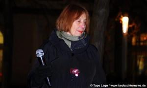 Gisela Konrad-Vöhringer