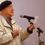 Gerhard Dürr