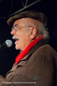 Prof. Dr. Jürgen Rochlitz