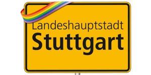 News_Vielfalt-in-Stuttgart
