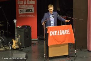 Hannes Rockenbauch