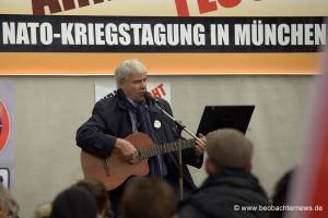 Henning Zierock
