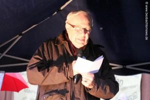 Jules-August Schröder
