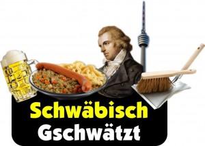 Schwäbisch_gschwätzt