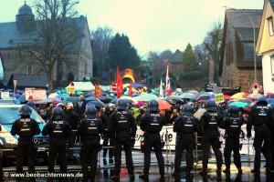 © www.beobachternews.de