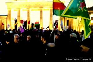 kurd222016-02-11 18.31.25_1600x1067