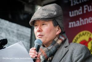 Seiji Hattori