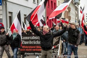2016-03-19_Bruchsal_Naziaufmarsch-6_1600x1067