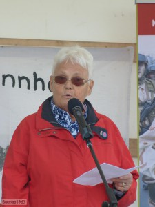 Elke Kammigan