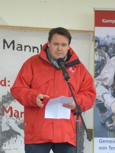 Lars-Christian Treusch