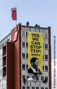 TTIP_H_18