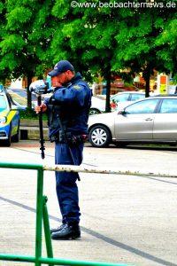Polizeifilmer